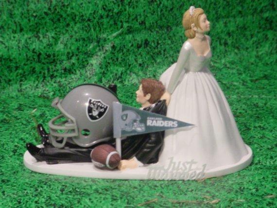 Splendorlocity Wedding Cake toppers by splendorlocity on Etsy