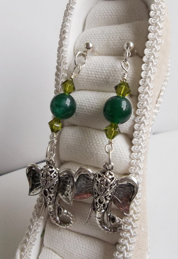 Markalino Jewelry Item of the Day