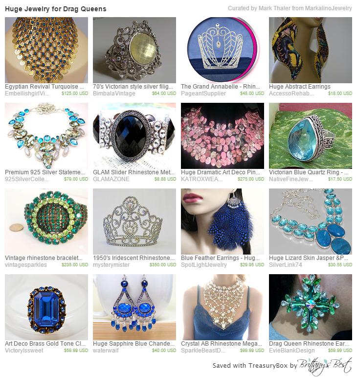 huge-jewelry-for-drag-queens