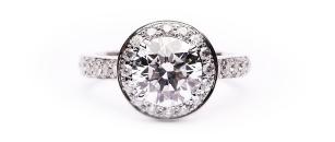 jewelry31